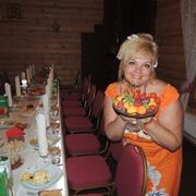 Ларочка, 51, г.Городец