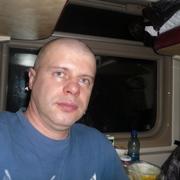Александр 49 лет (Скорпион) Новоаганск
