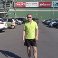 Denis, 34 года, Стрелец, Москва