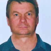 wlad, 53, г.Борисоглебск