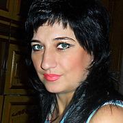 Татьяна, 44, г.Нововоронеж