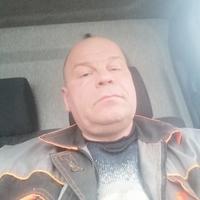 Вадим, 50 лет, Козерог, Колпино