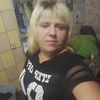 Черновол надия, 21, г.Кропивницкий