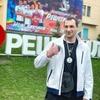 Юрий, 38, г.Полтава