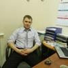 Nikolay, 35, г.Бологое