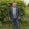 Владимир, 49, г.Усмань