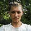 Валера, 32, Торецьк