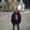 Александр, 42, г.Нарьян-Мар