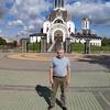 Ринат, 52, г.Мали-Белград