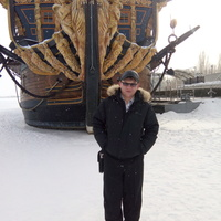 Алексей, 43 года, Скорпион, Воронеж