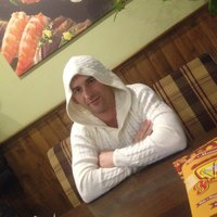 Дмитрий, 33 года, Рак, Москва
