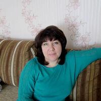 Natali, 52 года, Рыбы, Бишкек