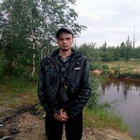 волчёнок, 35 лет, Лев, Калуга