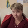 Татьяна, 47, г.Сватово