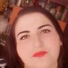 Zeyneb, 30, Sovietskyi