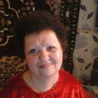 Наталья, 54 года, Близнецы, Кишинёв