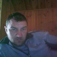 vova, 39 лет, Овен, Одесса