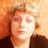 Светлана Богомазова, 37, г.Унеча