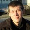 Анатолий, 44, г.Волгодонск
