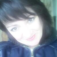 Ольга, 32 года, Рак, Рубцовск