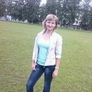 Ирина 32 года (Козерог) на сайте знакомств Тутаева