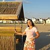 Оксана, 49, г.Тула