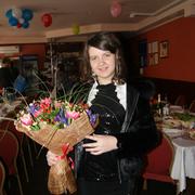 Viktorija, 24, г.Апрелевка