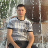 Юрий, 30, г.Рубцовск