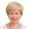 Diana, 46, г.Черкассы