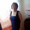 Валентина, 48, г.Мурманск