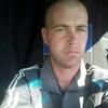 Андрей, 34, г.Псков