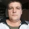 Александр, 38, г.Королев