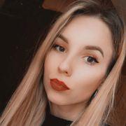 Mashenka, 24, г.Тернополь