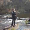 Ярослав, 23, г.Кагарлык