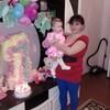 Татьяна, 38, г.Вороново
