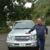 Жирайр, 49, г.Капан