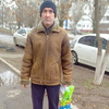 Александр, 51, г.Волгодонск