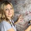 Ольга, 45, г.Краснодар