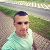 коля, 26, г.Лешно