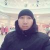 Араб, 29, г.Тамбов