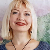 лилия, 46, г.Мурманск