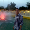 Руслан, 20, г.Sardar-Abad
