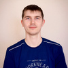 Александр, 28, г.Константиновка