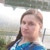 Наталя, 36, г.Черновцы