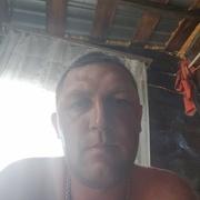 Василий, 36, г.Аркадак