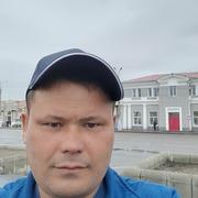Рустам, 35, г.Балей