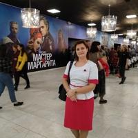 Елена, 46 лет, Близнецы, Санкт-Петербург