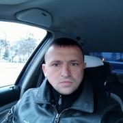 Евгений 39 Сумы