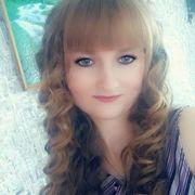 Татьяна 22 года (Овен) Злынка