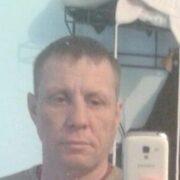 Николай, 43, г.Кудымкар